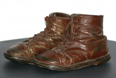 Schuhwerk 2