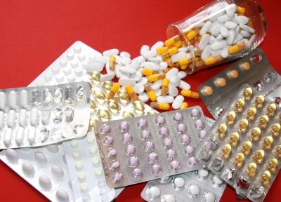 Alles-wird-gut-Pillen???