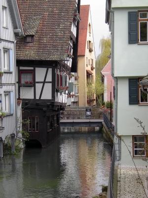 Ulm 9