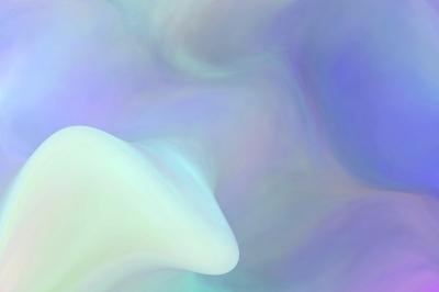 Hintergrund - Pastell 2