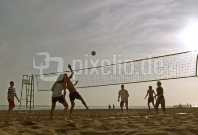 Beachvolley_2