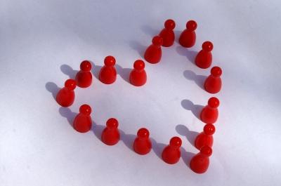 Herzsportgruppe