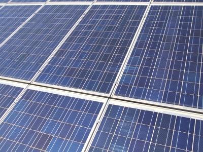 Solarzellen_1