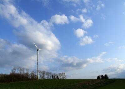 Windenergie_1