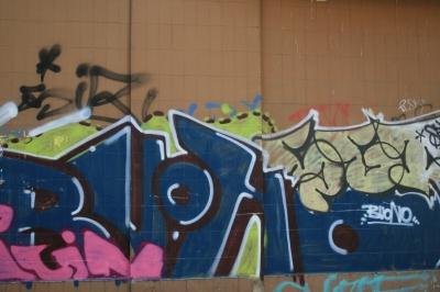 Street-Art_4