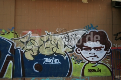 Street-Art_5