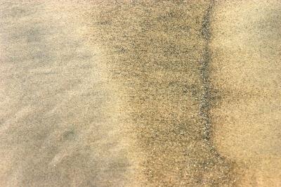 bucurescu 0315 gold sand