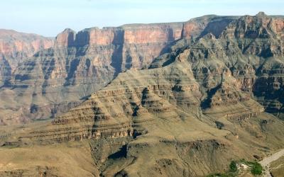 bucurescu 0310 grand canyon