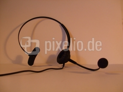 headset 3