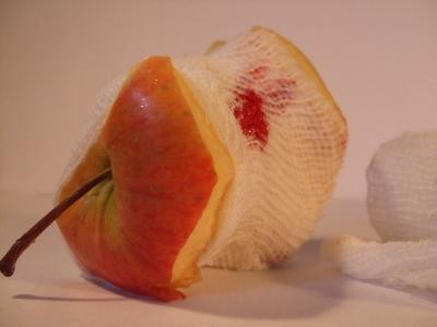 blutapfel 05