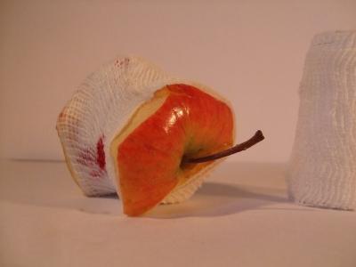 blutapfel 09