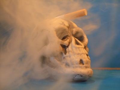 smokingskull 3