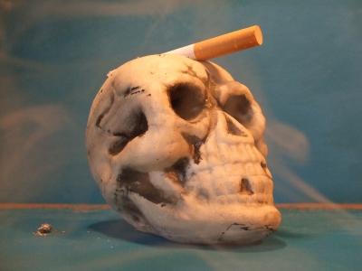 smokingskull 4