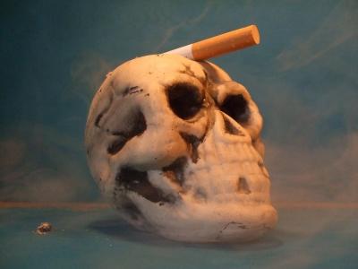 smokingskull 5
