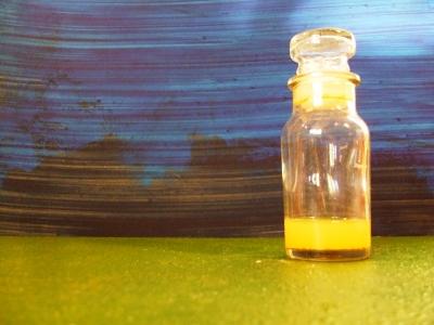 flasche 1