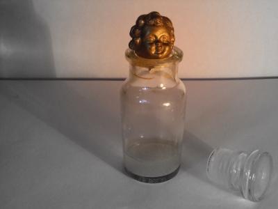 flaschengeist 2