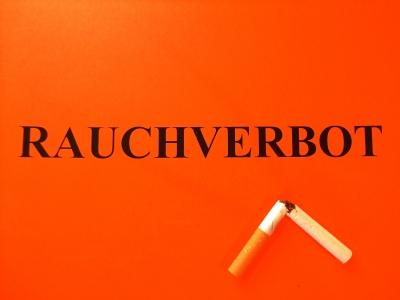 rauchverbot 3