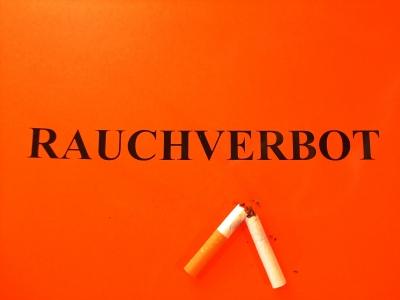 rauchverbot 5
