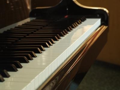 Klaviertastatur_1