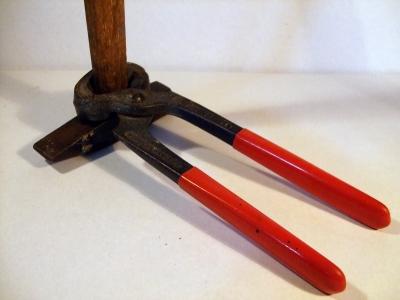 hammer zange 3