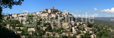 Provence - at its best
