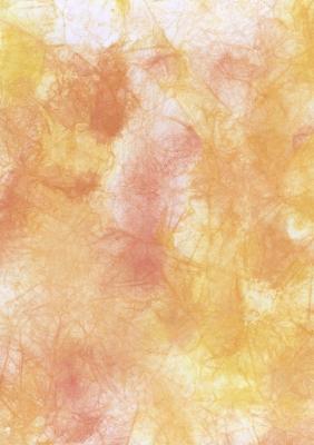 Hintergrund - Textur - Briefpapier 02