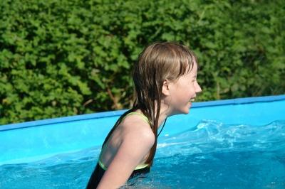 Badespaß 2