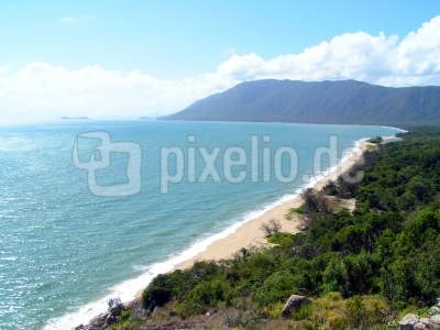 Port Douglas 1