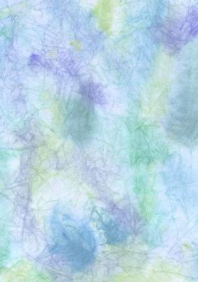 Hintergrund - Textur - Briefpapier 06