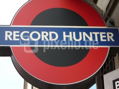 record_hunter