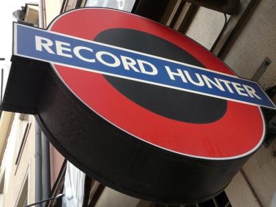 record_hunter2