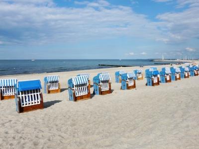 Strandkorbansicht 3