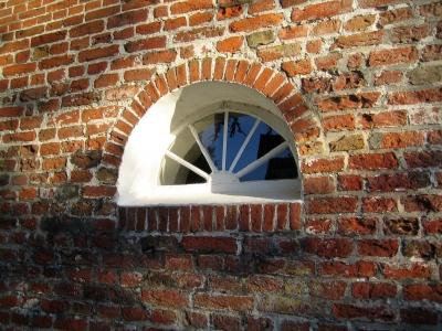 Fensterchen