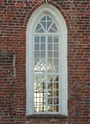 Doppel-Fenster