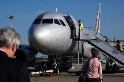 BoardingA320_2.jpg
