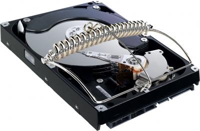 sicherer computer
