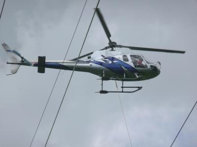 Helikopter03