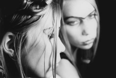 Kerstin Scan_01
