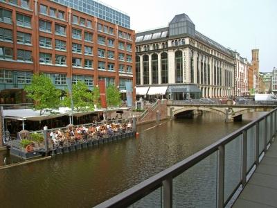 Hamburg lebt am Wasser_3