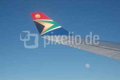 SouthAfricanAirways_02