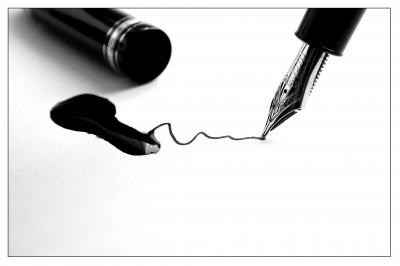 sw Tinte 4
