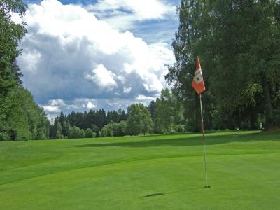 Golf und Natur_1