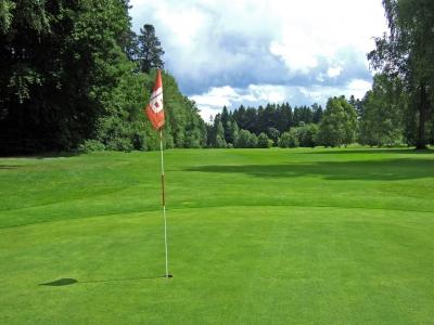Golf und Natur_2