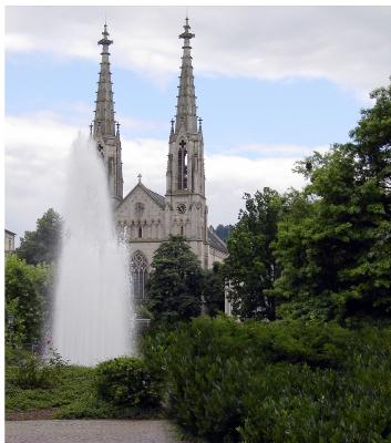 Baden-Baden 10