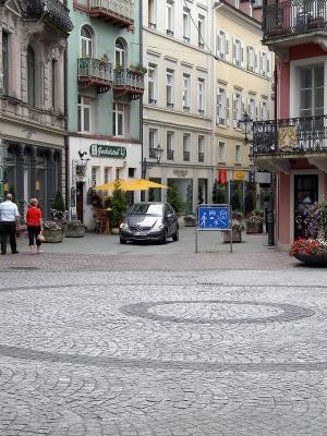 Baden-Baden 16