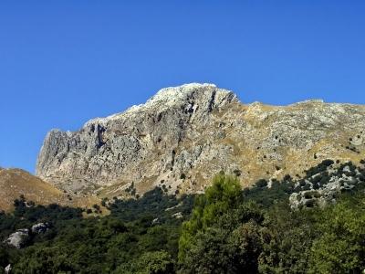 Puig Major Mallorca