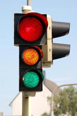 Rot.Gelb.Grün