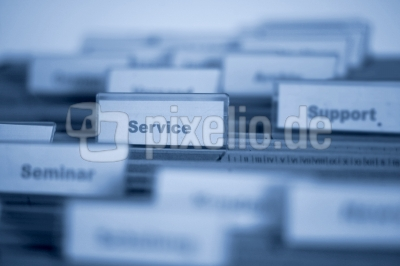 Register Service