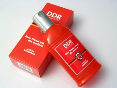 DDR Dusch Dich Richtig 2