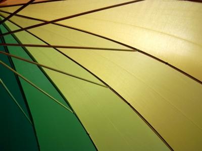 Mein Regenschirm 7
